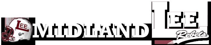 dg172-logo-f